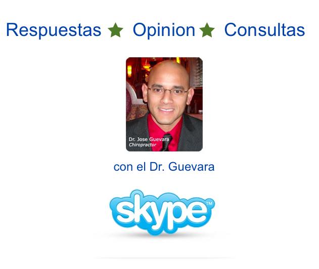 consulta dr. guevara